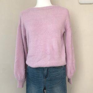 Soft feel sweater   Forever 21